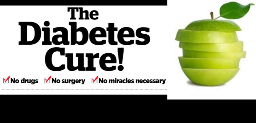 diabetes-destroyer-PDF