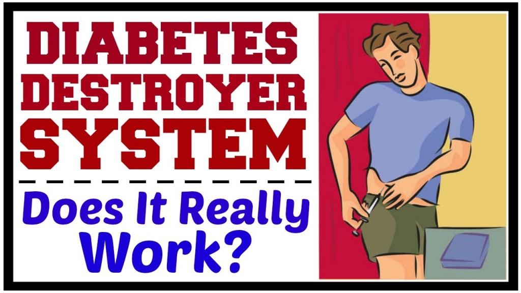 diabetes-destroyer-reviews-1024x576