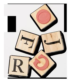 stamps.v4