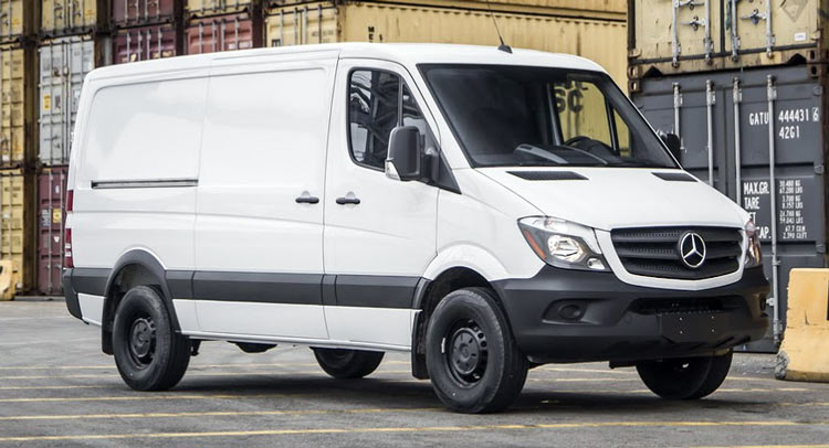 2017-Mercedes-Sprinter-Worker-52