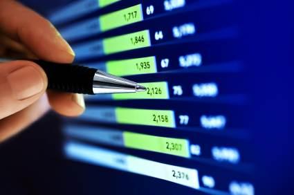 How-to-Trade-Binary-Options
