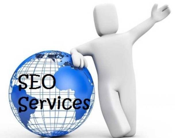 Our-SEO-services