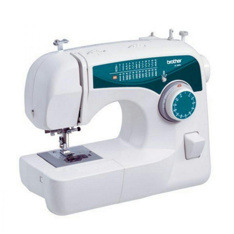 Brother-XL2600I-Sew-Advance-Sew-Affordable-25-Stitch-Free-Arm-Sewing-Machine