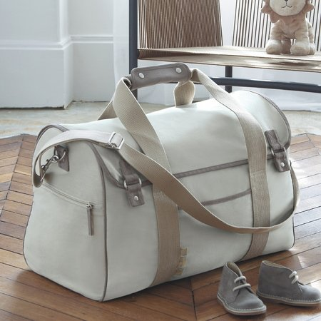 new-diaper-bags-spring-2014