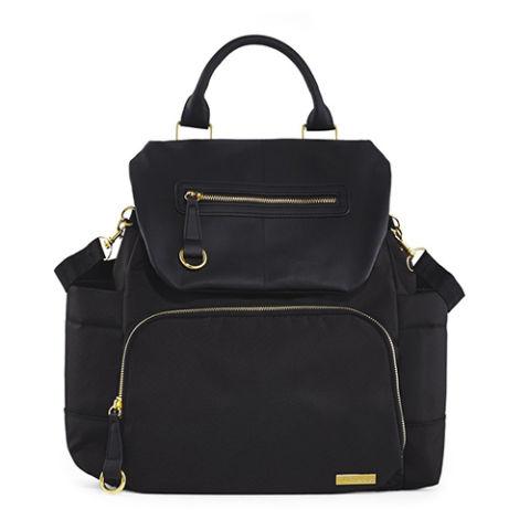 skip-hop-chelsea-diaper-bag-backpack-black