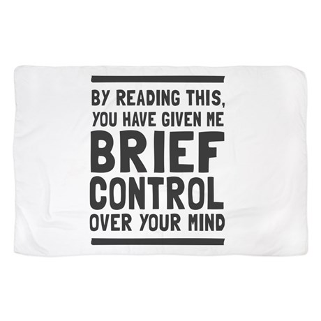 brief_control_of_your_mind_scarf