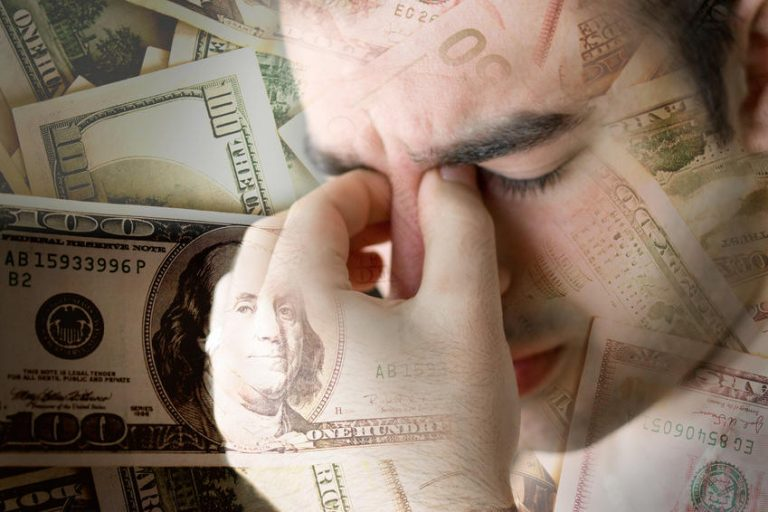 why_bankruptcy_lawyers_san_diego_matter