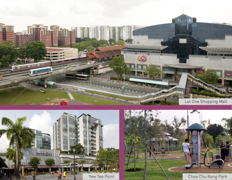 amenities-around-inz-residence-ec