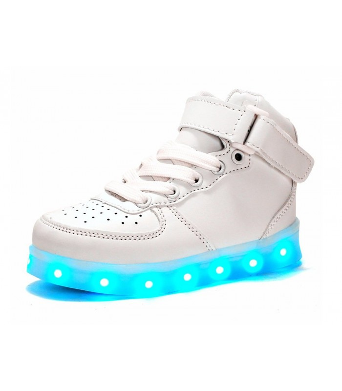 glidekicks-young-adults-juniors-white-high-tops-led-sneakers-light-up-shoes-usb-charge