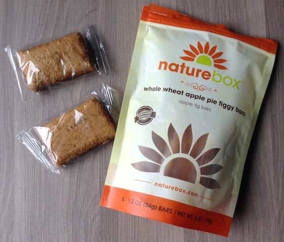 nature-box-oct-2014-bar