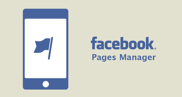 001_fb-pages