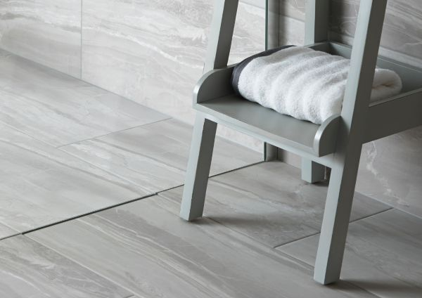 Tips For Buying Cheap Floor Tiles Jagnefalt Milton