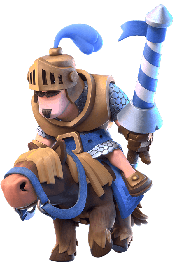 fun_clash_royale_facts