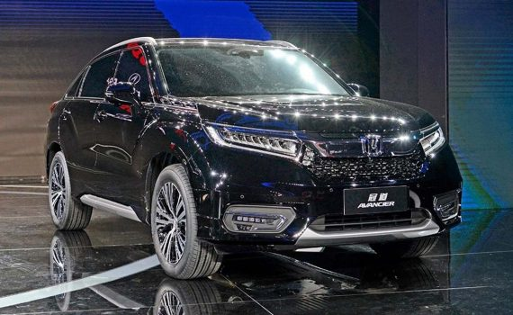 2018-Honda-Avancier-release-date-price-570x350