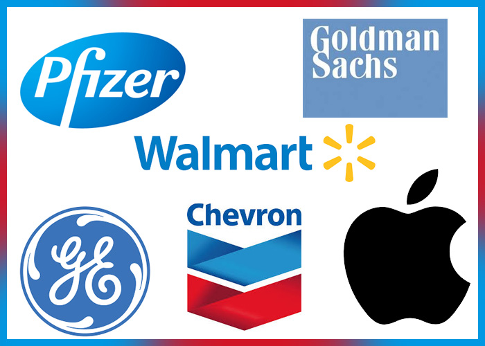 US-companies-041217-lt