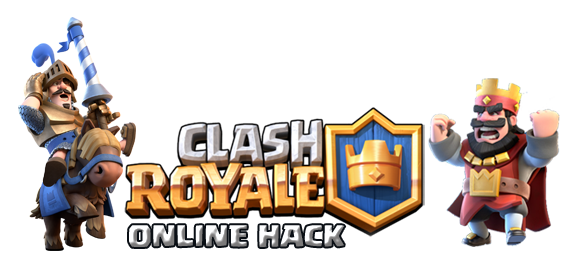 Clash-Royale-Hack-2