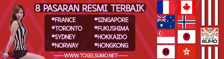 GiFxqUKdSAeDT3OL5Zbm_togelsumo-agen-togel-bandar-togel-online-terpercaya-2