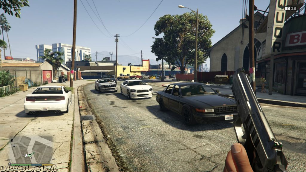 Grand-Theft-Auto-V-Screenshot-2