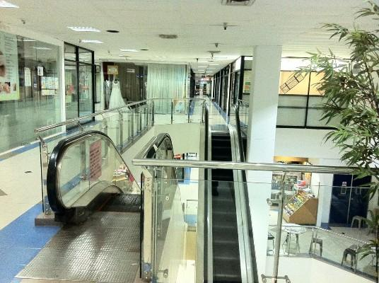 Office-Space-for-Rent-Great-Location-Opp-Beauty-World-MRT_2