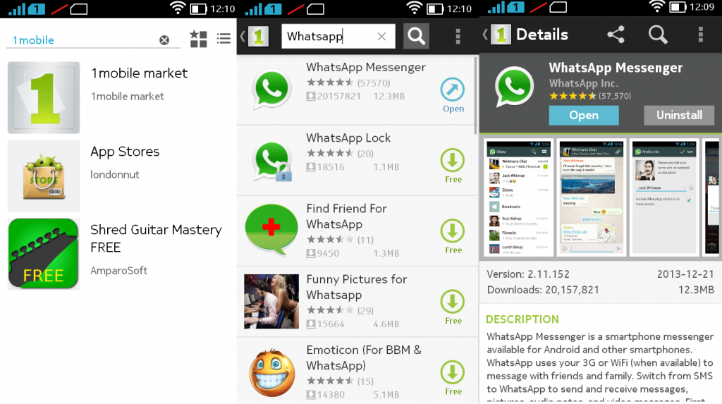 Whatsapp-on-Nokia-X1-1024x573