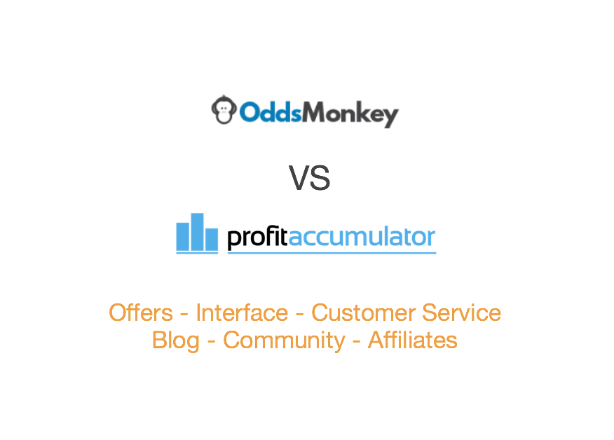OddsMonkey-vs-Profit-Accumulator