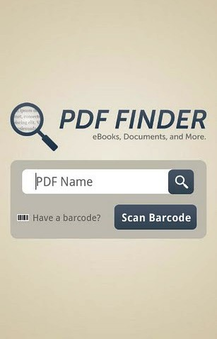 pdf-finder-free-153034-0-s-307x512