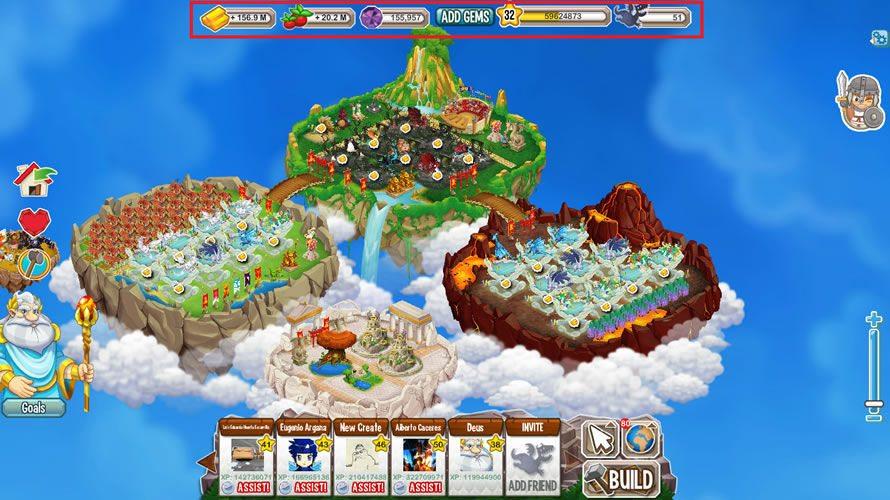 become a dragon city pro jagnefalt milton