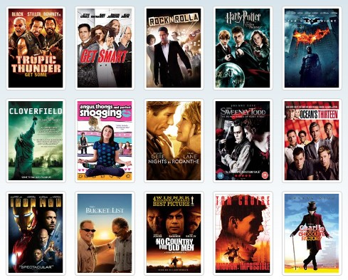 123 movies is one of the few apps that allow you to buffer movies offline  so you do not need to use up your mobile data. This means that you can  buffer ...