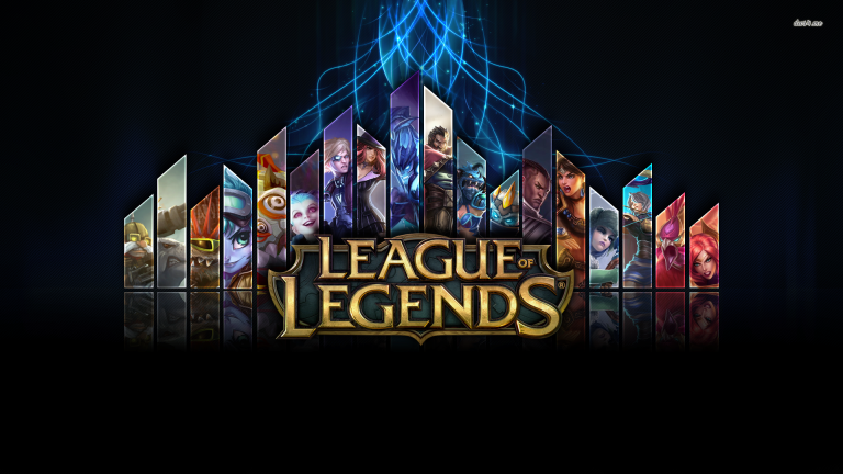 22002-league-of-legends-1920x1080-game-wallpaper