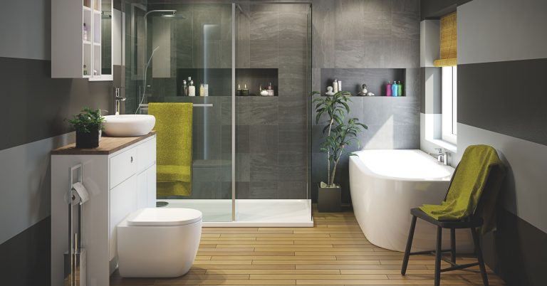 Bathroom_Ideas_SS14_Helena
