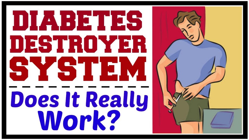 diabetes-destroyer-reviews-1024x576