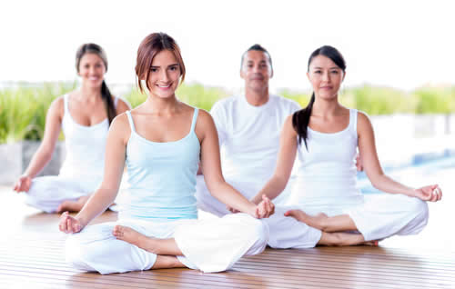 mindfulness_meditation