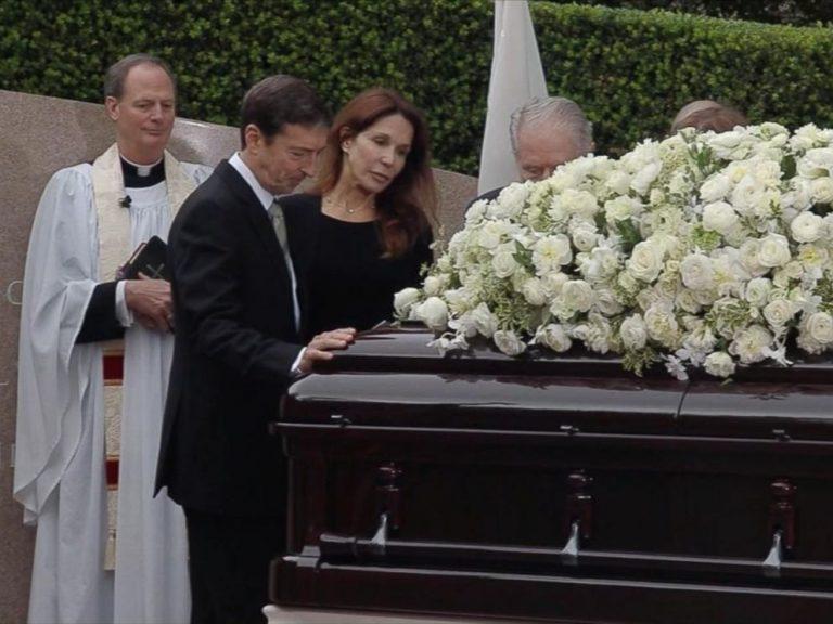 ABC_Reagan_children_funeral_er_160311_4x3_992