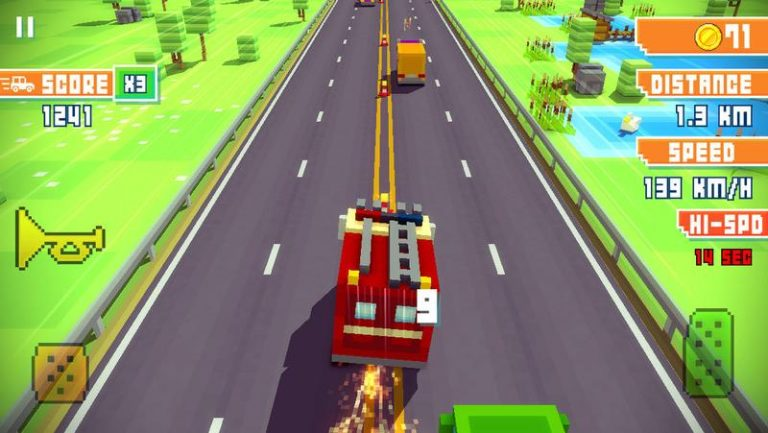 best_free_iphone_games_blocky_highway_1136_thumb