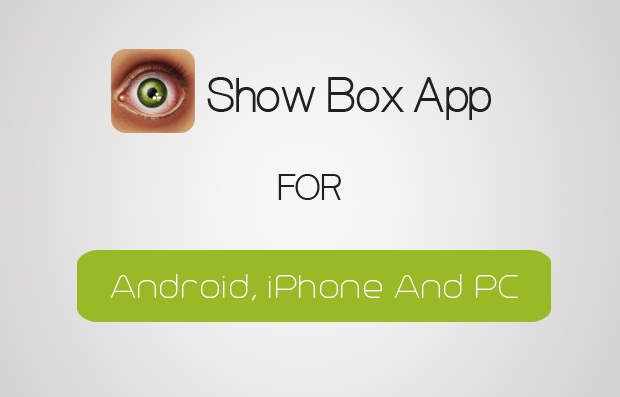 download-install-showbox-APK-app-for-android-iphone