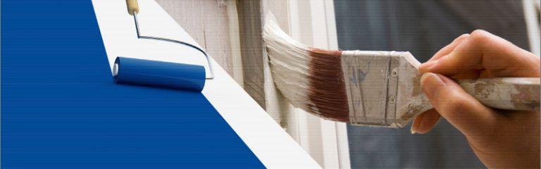 jacksonville-fl-painting-gjoka-drywall-and-painting-inc-header1