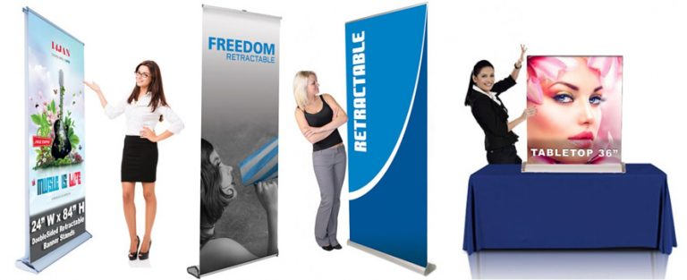roll-up-banner-stands