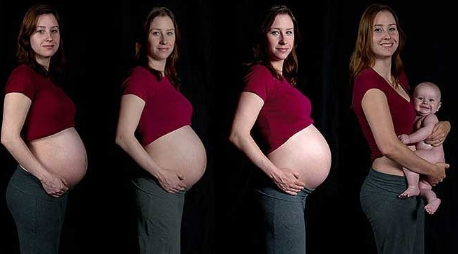 tips-on-getting-pregnant-fast-660x400