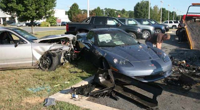 Best Car Accident Lawyer Maryland