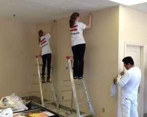 painting_your_rooms_offices