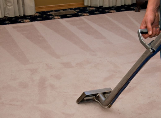 Carpet-Cleaning (1)