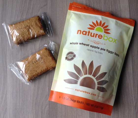 nature-box-oct-2014-bar
