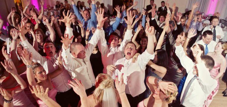 DJ-Tommy-Elliott-Wedding-Nightclub-Pub-And-Party-DJ-Kiltimagh-Mayo-Ireland-061