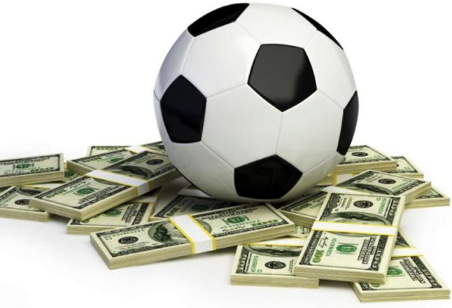 football-gambling-cyprus_mail