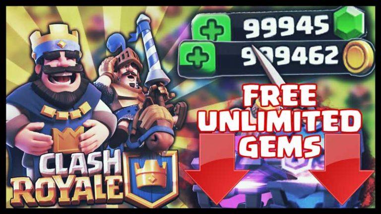 Clash-Royale-Online-Hack-6