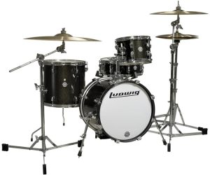 Ludwig-Breakbeats-by-Questlove-drum-set-300x250