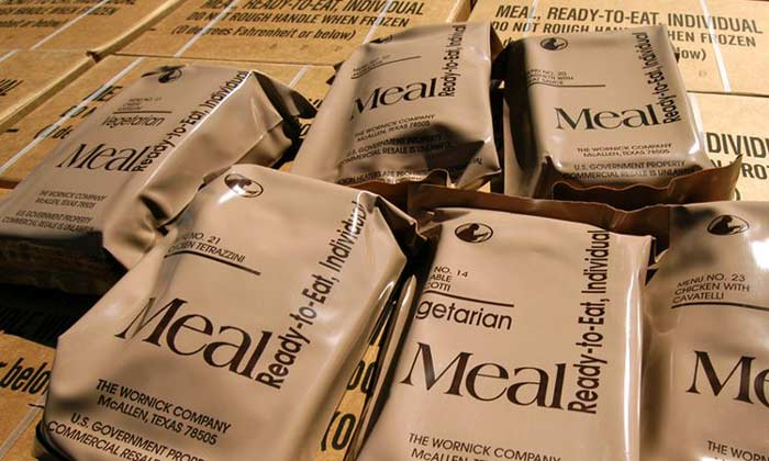 discarded-MREs-meals-ready-to-eat1