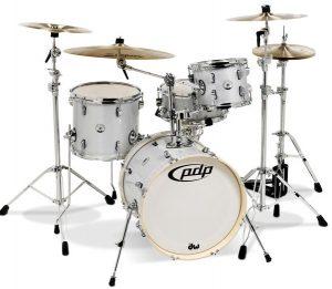 pdp-new-yorker-drum-set-kit-300x261