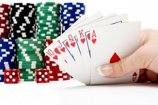 poker-tournament-fundraiser