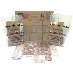 two-2-cases-of-12-mre-star-meals-ready-to-eat-complete-meal-kits-w-flameless-heaters-for-a-total-of-24-dinner-meals-great-for-bugout-survival-emergency-bag-2012-preppers-survivalist_3094901